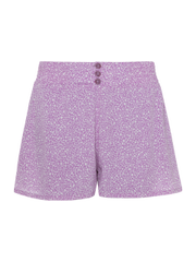Osorno Online Only Shorts