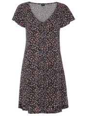 Ontario Online Only Dress