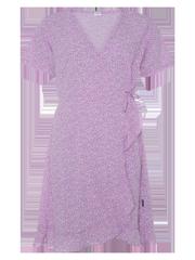 Okara Online Only Kleid