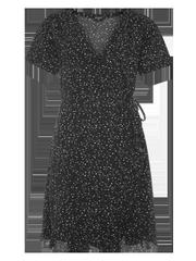 Okara Online Only Dress