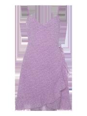 Odensa Online Only Dress