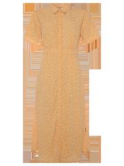 Omsk Online Only Dress