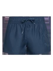 Evidence Swim shorts