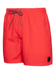 Fast Short swim shorts