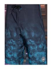 Silvester Board shorts
