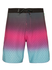Orion Board shorts