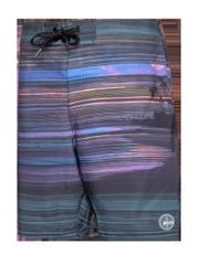 Tipton Board shorts