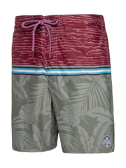 Firsby Swim shorts