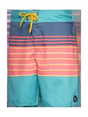 Tano Swim shorts