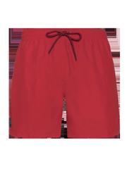 Faster Short swim shorts