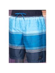 Matthew Long swim shorts