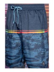 Athletic Swim shorts