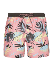 Frank Short swim shorts