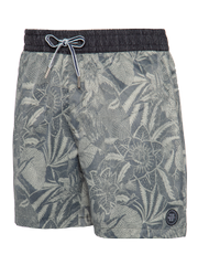 Matar Short swim shorts