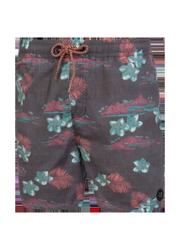 Sumas Swim shorts
