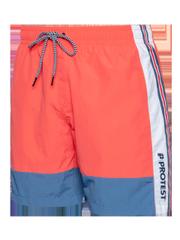 Stavor Short swim shorts