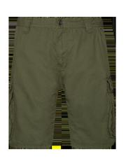 Lindup Shorts
