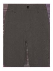 Mask Surfable shorts