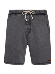 Carver Jogger shorts