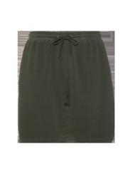 Nxg grim Jogger shorts