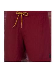 Dave Short swim shorts