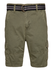 Packwood Shorts