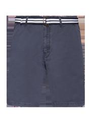 Fan Shorts