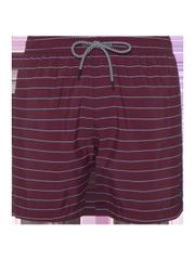 Sharif Short swim shorts