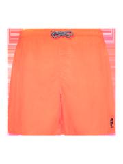 Culture jr Short swim shorts