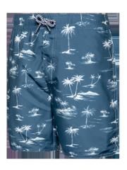 Brando jr Swim shorts