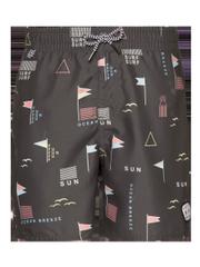 Igor jr Short swim shorts