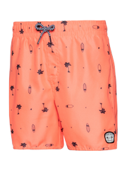Rocco jr Short swim shorts
