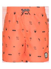 Jorn jr Short swim shorts