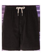 Toni jr Corduroy shorts
