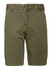 Lowell jr Shorts