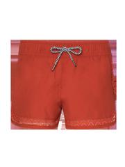 Toffy jr Swim shorts