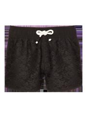 Dian 21 jr Swim shorts