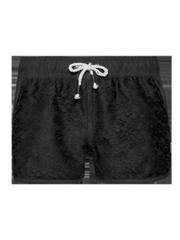 Dian jr Swim shorts