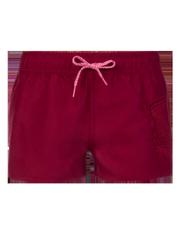 Fouke jr Swim shorts