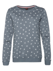 Steam Sweatshirt