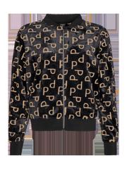 Cozy Fleece jacket