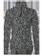 Fuzzy Fleece jumper