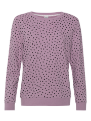 Ome Online Only Sweatshirt