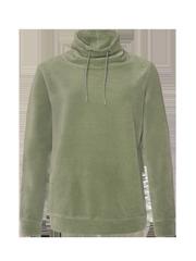 Nxg wickeds Sweatshirt