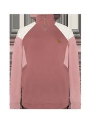 Nxg wizzl Sweatshirt