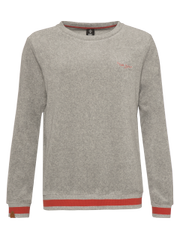 Nxg anny Sweatshirt