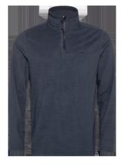 Perfecty Fleece jumper