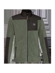 Adam Fleece jacket