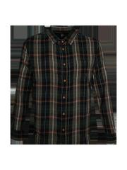 Nxg timetoa 21 Long sleeve shirts