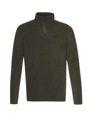 Perfecto Fleece jumper